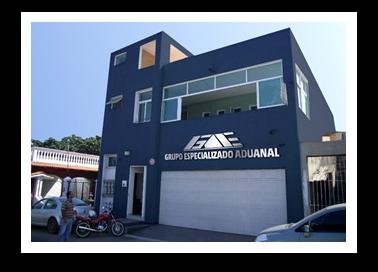 th-manzanillo
